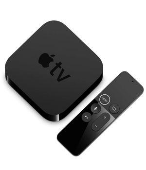 Apple TV 4th gen 32gb for Sale in San Diego, CA