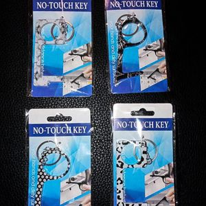 No Touch Key for Sale in Diamond Bar, CA