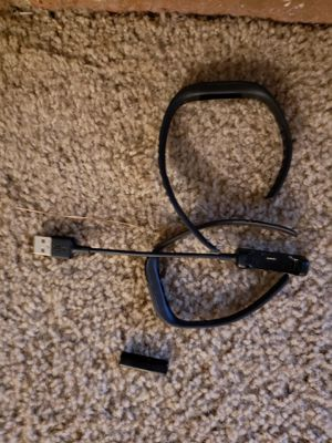 Fitbit flex 2 for Sale in Raleigh, NC