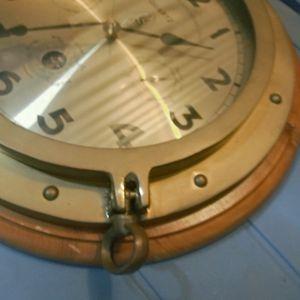 Rare vintage Clock for Sale in Las Vegas, NV