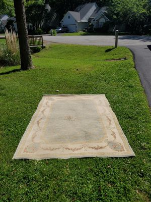 Nourison USA rug for Sale in Chester, MD