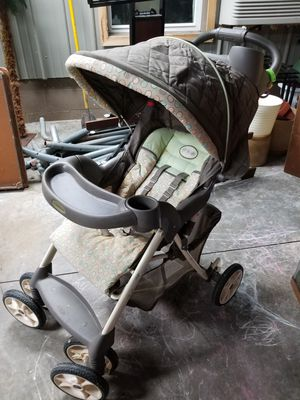 Graco Stroller for Sale in Mossville, IL