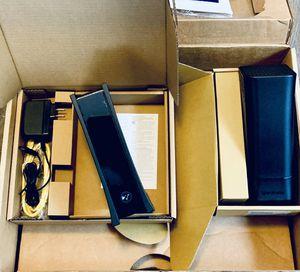 SPECTRUM MODEM E31T2V1 DOCSIS 3.1 for Sale in Grand Prairie, TX