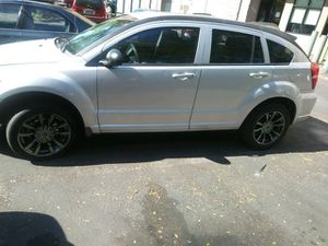 17 inch tires & rims for Sale in Portland, OR