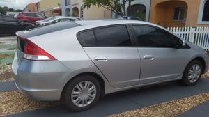 Honda hybrid 2010 for Sale in Miami Gardens, FL