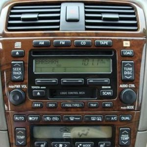 I Will Install Aftermarket Touchscreen Radio In Your Car for Sale in Rockdale, IL