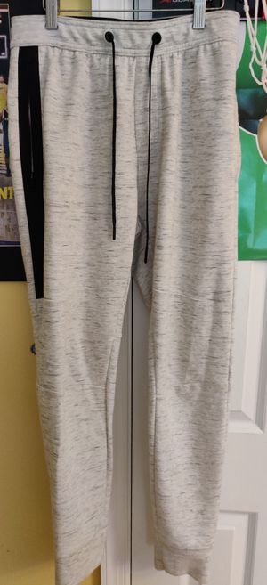 American eagle joggers for Sale in North Springfield, VA