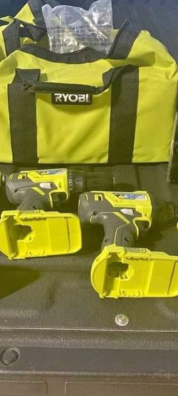 18-Volt ONE+lithium-ion 5-tool Combo Kit for Sale in Murfreesboro,  TN