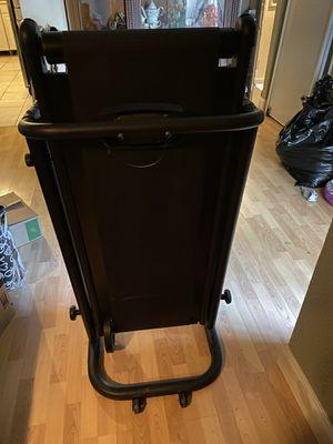 Treadmill for Sale in Grand Prairie, TX