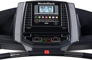 NordicTrack T Series Treadmill for Sale in Denver, CO
