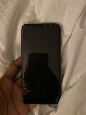 iPhone X (10) 256 GB (PAYPAL/CASHAPP NOT ACCEPTED) for Sale in New York, NY