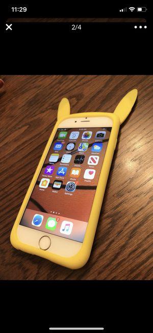 Verizon Wireless iPhone 6 - immaculate for Sale in Elk Grove, CA