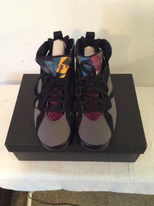 Jordan 7 retro for Sale in West Palm Beach, FL