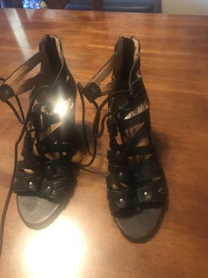 Wedge heels for Sale in Benicia, CA