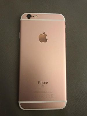 iPhone 6s for Sale in Port St. Lucie, FL
