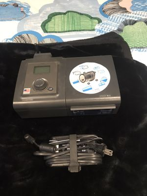 Cpap machine for Sale in Vernon, CA