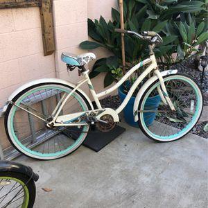 Ladies bike for Sale in Long Beach, CA
