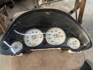 06 Acura rsx automático 147 mil millas for Sale in Los Angeles, CA