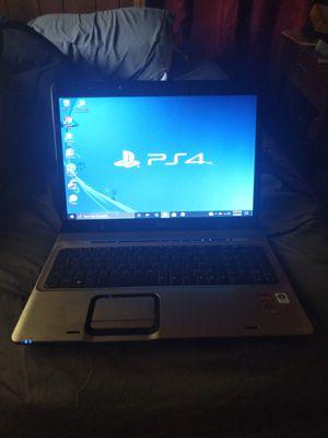 HP pavilion dv9700 laptop for Sale in Eustis, FL