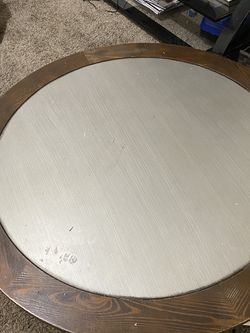 End tables with cofee table for Sale in Fresno,  CA