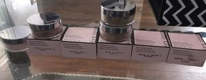 Mary Kay mineral powder products for Sale in Lakeland, FL