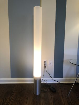 Elise Floor Lamp for Sale in Silver Spring, MD