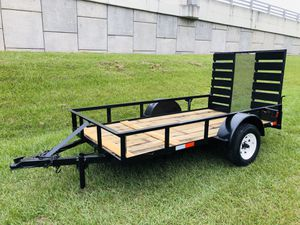 5x10 Trailer for Sale in Windermere, FL