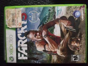 Xbox 360 for Sale in Rialto, CA