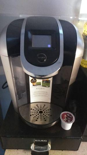 Keurig 2.0 for Sale in Phoenix, AZ