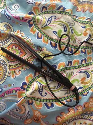 Straightener for Sale in Galloway, OH