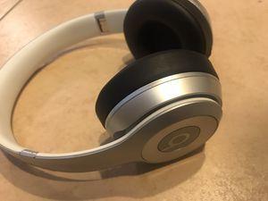 Beats Headphones 🎧 for Sale in Tampa, FL