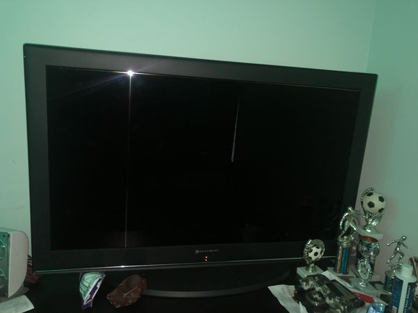 Element HD tv 42 inch