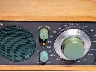 Tivoli Model One Radio for Sale in Kirkland,  WA
