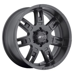 "17"" Mickey Thompson Sidebiter 2 wheels 6x135mm NEW in Box for Sale in Victoria, TX"