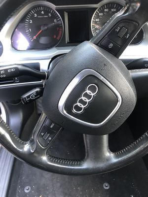 2006 Audi A6 for Sale in Baton Rouge, LA