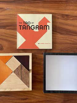 The TAO of TANGRAM for Sale in Rancho Palos Verdes,  CA
