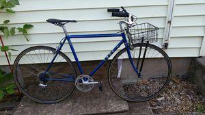 Trek road bike for Sale in Portland, OR