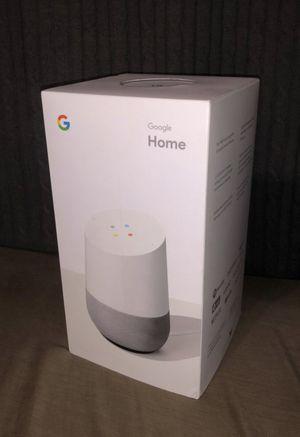 Google Home for Sale in Orlando, FL