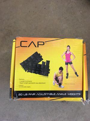Exercise foam mat interlocking, yoga block, exercise bar, air purifier, mirrors for Sale in Ashburn, VA