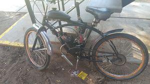 Motorbike for Sale in Phoenix, AZ