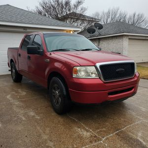 EXCELLENT CONDITIONS 2007 for Sale in Lewisville, TX