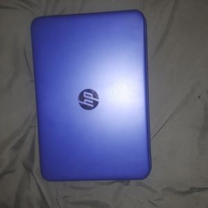 Hp Stream Notebook. for Sale in Tacoma, WA