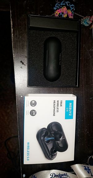 wireless earbuds for Sale in Fresno, CA