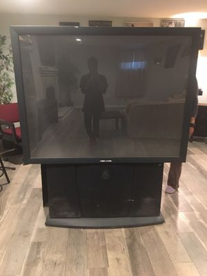 Philips Magnavox for Sale in Fort Washington, MD