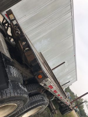 Flatbed for Sale in Houston, TX