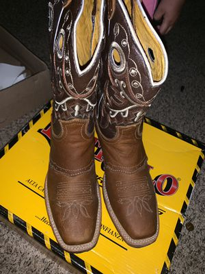 Women Boots for Sale in Fresno, CA