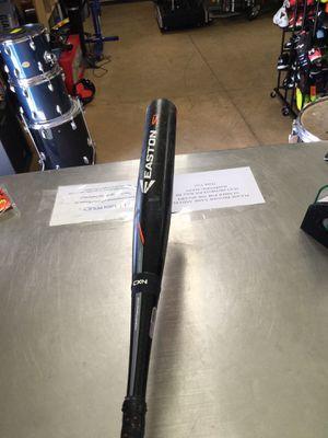 Easton 31 inch baseball bat for Sale in Matawan, NJ