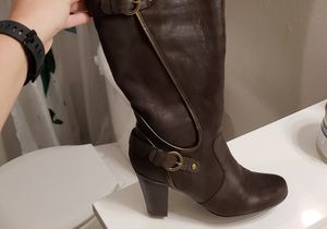 Brand new boots for Sale in Peoria, AZ