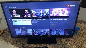 """32"""" Vizio Smart Tv for Sale in Fresno, CA"""