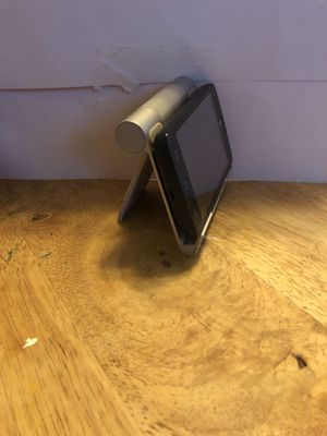 Stand phone for Sale in Pittsfield, IL